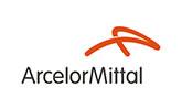 Logo ACELOR MITTAL