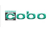 Logo CISTERNAS COBO