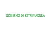 Logo GOBIERNO DE EXTREMADURA