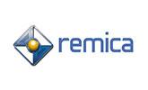 Logo REMICA