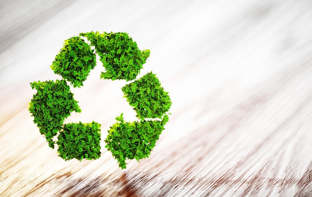 Anteproyecto Ley de Residuos